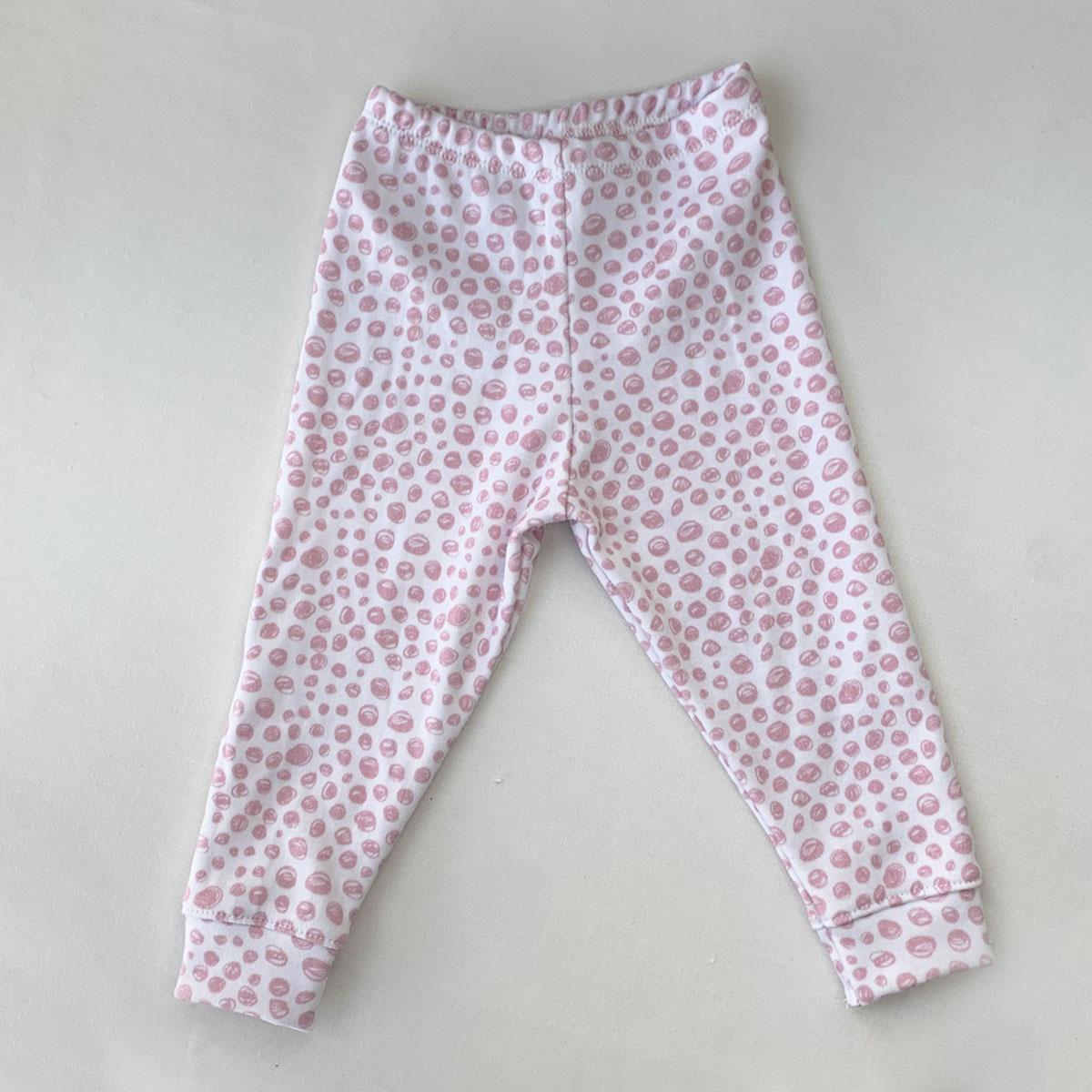 pantalon-rosa-frontal