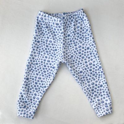 pantalon-azul-frontal
