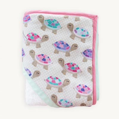 toalla tortugas 2