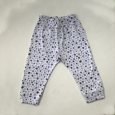 pantalon-gris
