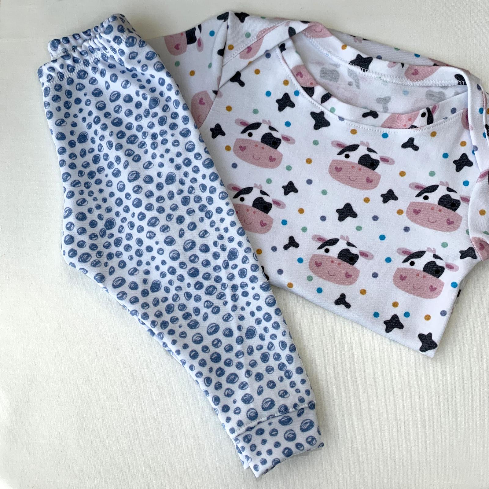 pack-body-pantalon